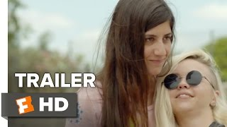 Download Blush Official US Release Trailer (2017) - Reut Akkerman Movie Video