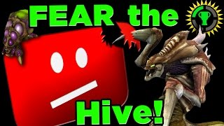 Download Game Theory: The Human Hive Mind Theory (Starcraft 2: Legacy of the Void) Video