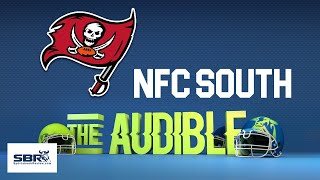 Download Tampa Bay Buccaneers NFL Season 2019 Predictions | Early Betting Odds, Picks and More | The Audible Video