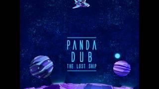 Download Panda Dub - The Lost Ship [Full Album] Video