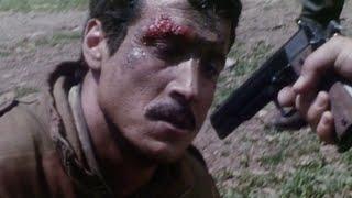 Download SUICIDE COMMANDOS Video