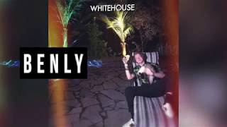 Download Benly - Whitehouse Video