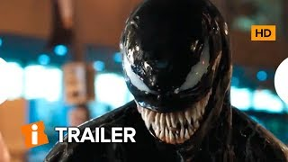 Download VENOM | Trailer Dublado Video