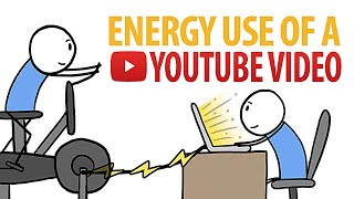 Download This Video Has Consumed 1252715 AA Batteries! Video