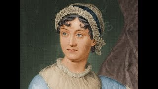 Download Jane Austen (1775-1817), 41, UK author Video