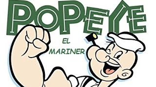 Download Popeie el Mariner (1960-1962) EN VALENCIÀ Video