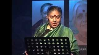 Download TEDxMasala - Dr Vandana Shiva - Solutions to the food and ecological crisis facing us today. Video