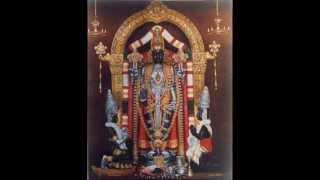 Download ஒப்பிலாத பெருமாள் Video