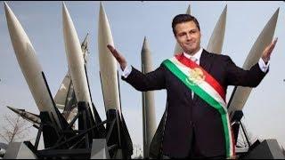 Download México hace compra millonaria de armamento a EUA Video