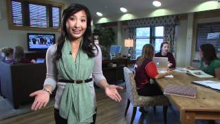 Download My Virginia Tech: Thanh Video