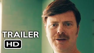 Download Permanent Official Trailer #1 (2017) Rainn Wilson, Patricia Arquette Comedy Movie HD Video