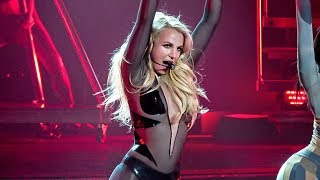 Download Britney Spears - 3 (Live From Las Vegas - 2018 Edit) Video