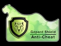 Download Atlas RO Gepard.dll Bypass Video