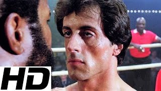 Download Rocky III • Eye of the Tiger • Survivor Video