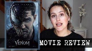 Download Venom Movie Review Video