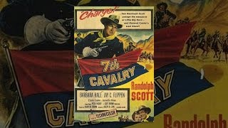 Download 7th Cavalry Video