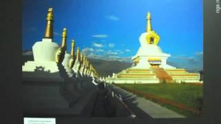 Download Краткая суть буддизма Video