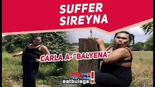 Download Suffer Sireyna | February 28, 2018 Video