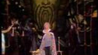 Download Morning Glow - William Katt - Pippin Video