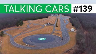 Download Our 2018 Top Picks | Talking Cars with Consumer Reports #139 Video