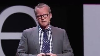 Download 'What if Finland's Great Teachers Taught in Your Schools?' Pasi Sahlberg - WISE 2013 Focus Video