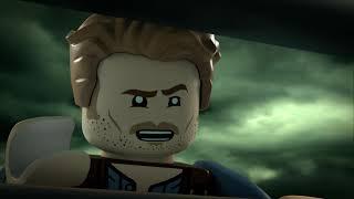 Download LEGO® Jurassic World: The Secret Exhibit, Pt. 1 Video