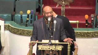 Download BMU Revival 2016 Dr. Tolan Morgan Video