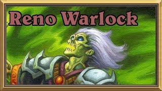Download Reno Warlock: From Riches to Rags Video