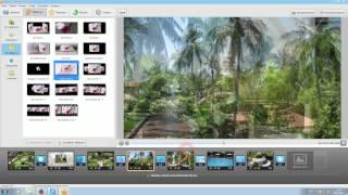 Download ФотоШОУ Pro фильм из фотографий Video