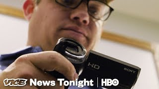 Download Trackers Are Some Of The Most Hated (And Powerful) People In Politics (HBO) Video