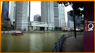 Download 🇸🇬 Singapore: The world's richest city | 101 East Video