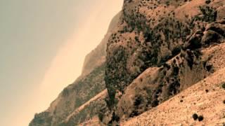 Download Speed & Angels - Trailer Video