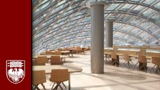 Download The Joe and Rika Mansueto Library: How It Works Video