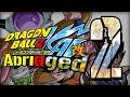 Download DragonBall Z KAI Abridged Parody: Episode 2 - TeamFourStar (TFS) Video