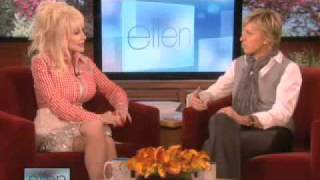 Download The Naughtiest Moments from Ellen's First 900 Shows! Video