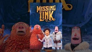 Download Missing Link Video