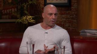 Download Any Given Wednesday: Extra Time with Joe Rogan (HBO) Video