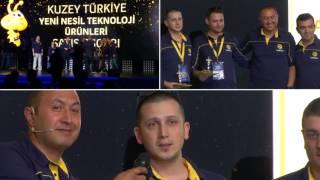 Download Turkcell Elçiler Zirvesi 2017 Video