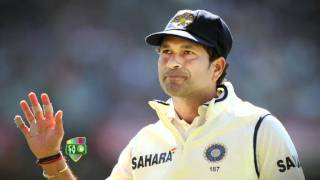 Download The Aussies on Sachin Tendulkar Video