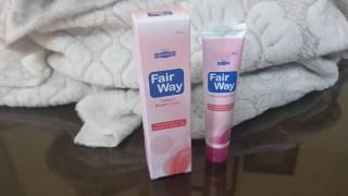 Download Fair Way Video
