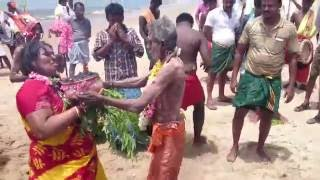 Download SANTHANA MARIYAMMAN KOVIL KODAI,PRASATH NAGAR,VERAPANDIYANPATTANAM 2016 ,PART 2 Video