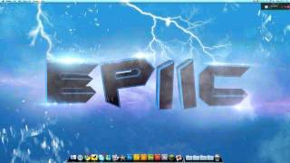 Download Mac OS X Lion 10.7 Hands On / Review / Overview Video