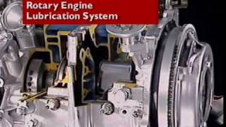 Download Rotary Engine Lubrication System Video