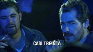 Download Casi Treinta - FlixLatino Go 3 Video