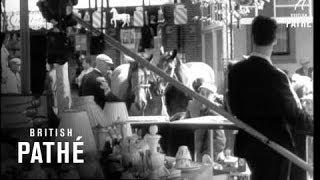 Download Horse Market (1961) Video