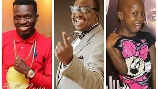 Download AKPORORO vs ALIBABA vs EMMANUELLA (Nigerian Music & Entertainment) Video