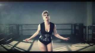 Download Same Heart -Official video- Mei Finegold מיי פיינגולד Video