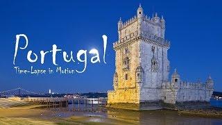 Download Portugal Timelapse/Hyperlapse (Lisbon & Sesimbra) Video
