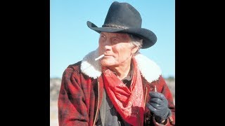 Download Jack Palance: Mini Documentary Video