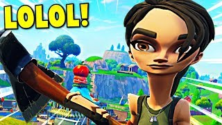 Download Only NOOBS Land Here.... Video